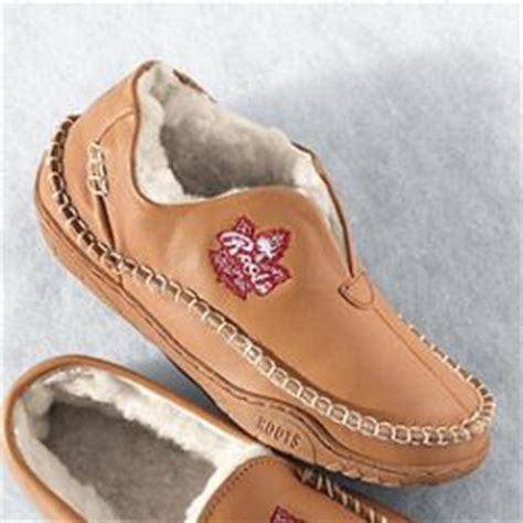 roots slippers canada gift idea comfy slippers for and