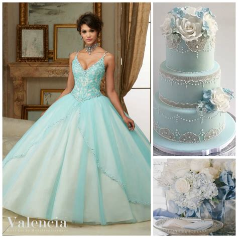 themed quinceanera dresses quince theme decorations quinceanera ideas winter and