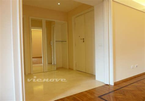 porta portese casa affitto appartamenti roma affitto accogliente casa di cagna
