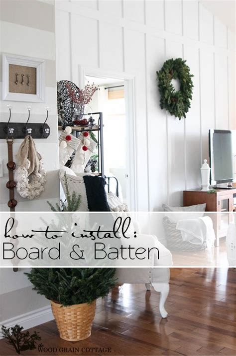 how to install a vessel on a dresser ship lap plank walls a collection of ideas to try about