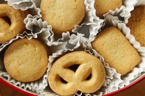 alimenti con nichel solfato allergia al nichel alimenti consentiti e alternative