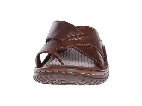 born shoes sandals zappos born shoes high heel sandals
