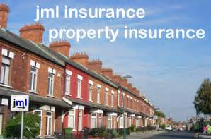 house insurance on rental property house insurance for rental property ireland 28 images 16 bellevue place ballyclare