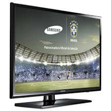 Samsung Tv Led 32 Inch Ua32h5150 samsung led tv 32inch ua32fh4003 price at kara nigeria