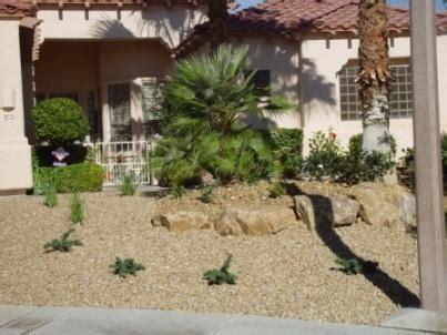 Landscaper Las Vegas Nv Las Vegas Landscape Pictures From Landscaping Las Vegas By