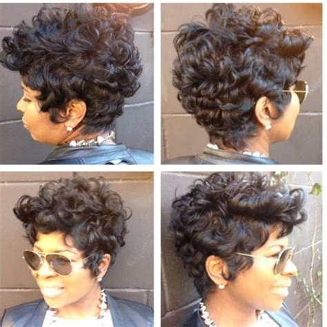 nahja azin like the river salon hair style images 89 best images about curly weave hairstyles on pinterest