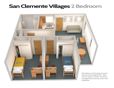 ucla housing floor plans ucla dorm room floor plans