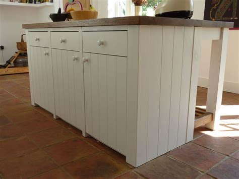Tongue And Groove Kitchen Cabinets | tongue and groove kitchen handmade by peter henderson
