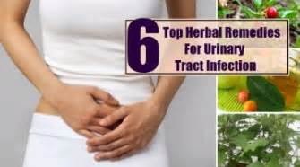 urine infection during pregnancy home remedy how to get with a retroverted uterus ways to