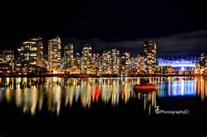city lights tattoodguyphotography