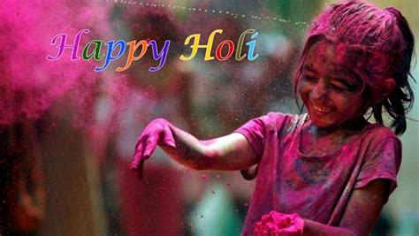 holi wallpaper girl and boy 34 wonderful holi pictures