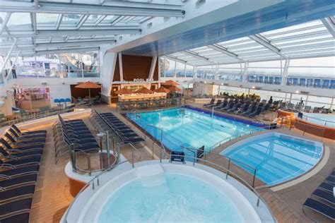 royal caribbeans newest ship search royal caribbean press center