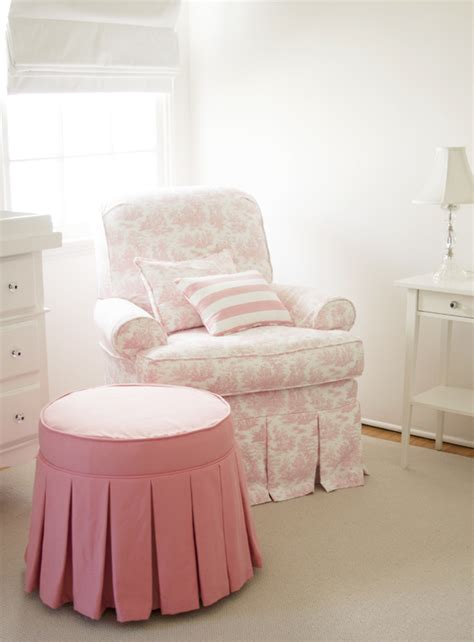 pouf ottoman nursery nursery ottomans project nursery