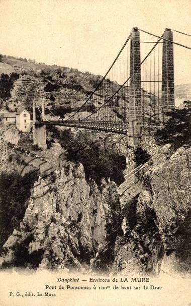 The Lash Times Gc 019 gc36r8b le pont de ponsonnas traditional cache in rh 244 ne