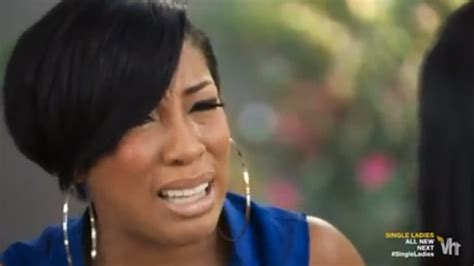 all k michelle hairstyles kmichelle cry