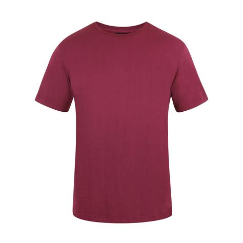 Sleeve Plain T Shirt canterbury team sleeve plain t shirt canterbury