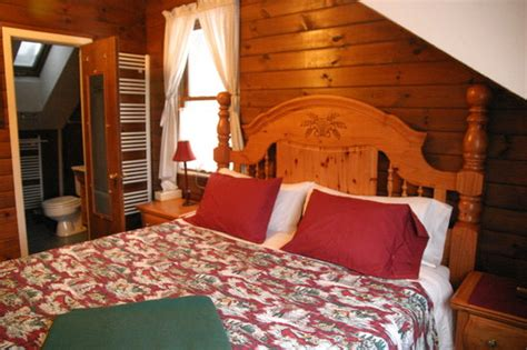 bed breakfast com willkommen hof bed and breakfast