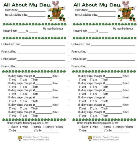 printable version of sc3 form facebook twitter google pinterest print email daily