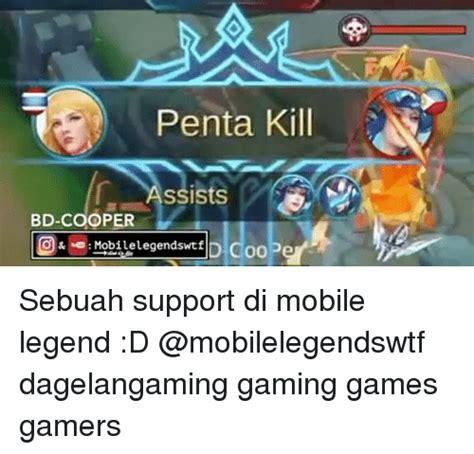 Mobile Meme - 25 best memes about penta penta memes