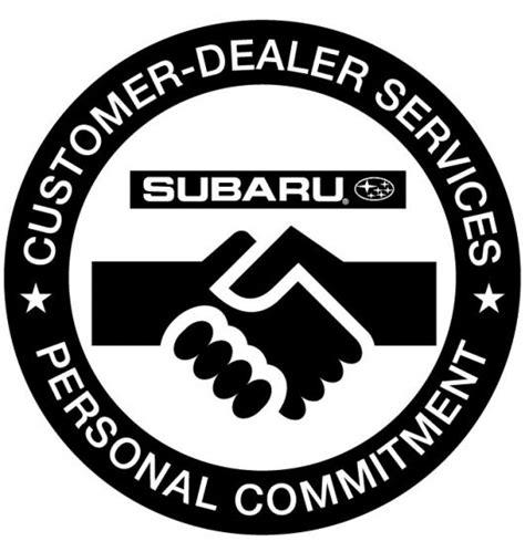 subaru related emblems cartype