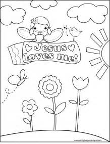 jesus me coloring page jesus me coloring pages az coloring pages