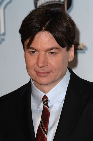 mike myers images mike myers celebrity profile news gossip photos askmen