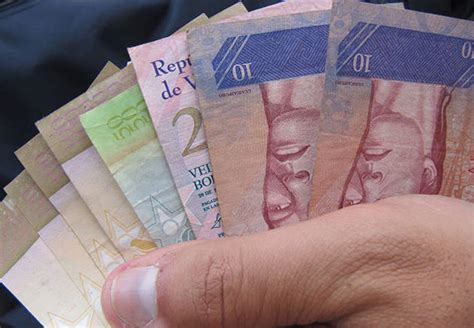 salario mnimo a partir de hoy se economa el universal a partir de hoy el salario m 237 nimo se ubicar 225 en bs 7 421 67