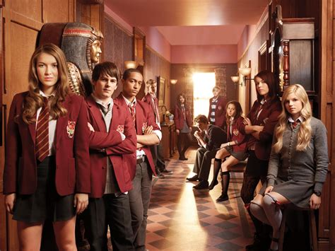 house of anubis episodes tv series review house of anubis season 2 splash of our worlds