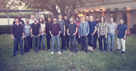 snarky puppy announces  additional  north american