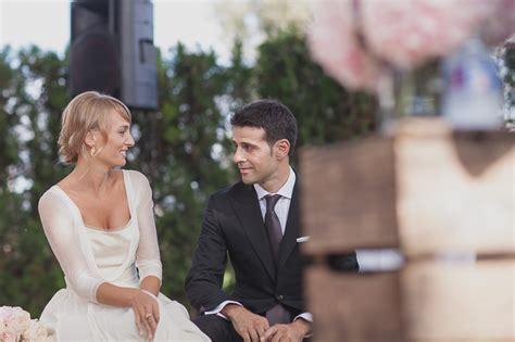 1310 Ll Mario mario susana boda vall d uixo castellon chusico fot 243 grafo de bodas zaragoza