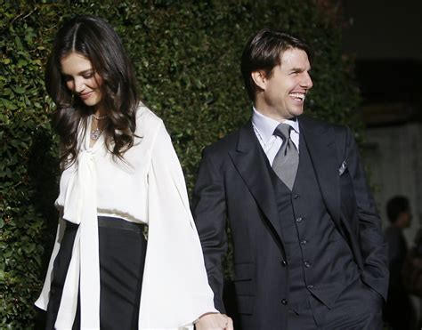Changed Tom Cruise Still A Mentor by Pictures Mentor La S Promise Gala Honoring