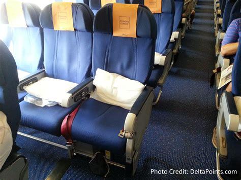 Klm Airlines Economy Comfort by 11g Klm Economy Comfort Ren 233 S Pointsren 233 S Points