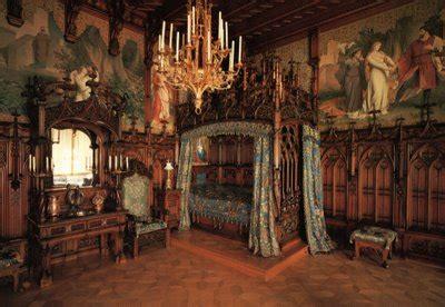 medieval bedroom set medieval castle bedroom furniture set design and decor ideas
