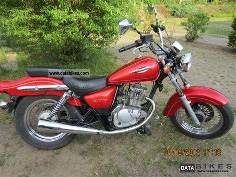 Suzuki Gz 125 Parts 302 Found