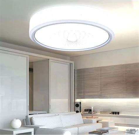 lamparas de techo modernas bogota badaccentclub