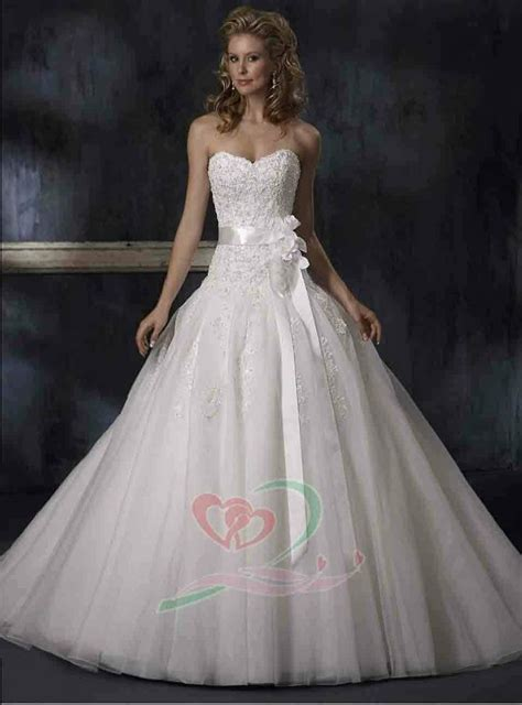 google images wedding dresses europe wedding dresses google search