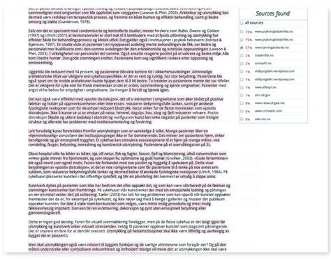 Hvad Er Et Essay by Buy Essay Hvad Er Et Essay Writer Graduatethesis Web Fc2