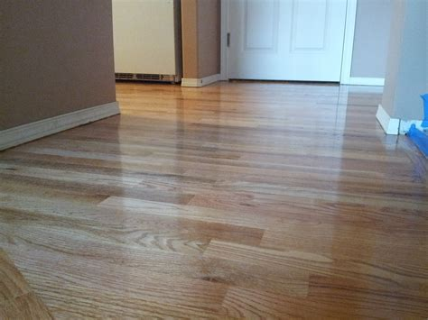 install hardwood floor in condo how to install hardwood floors a guide to choosing u0026