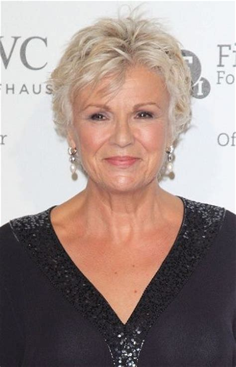 julie walters hairstyle 94 best images about ce qui me plait on pinterest coupes