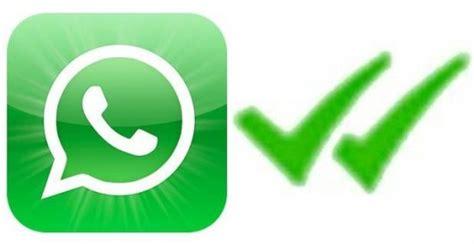 imagenes simbolo wasap qu 233 significan los s 237 mbolos y en whatsapp vida 2 0