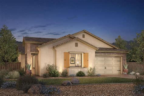 design your own home toll brothers welcome to design your
