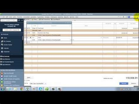 quickbooks quick tutorial 113 best images about quickbooks on pinterest small