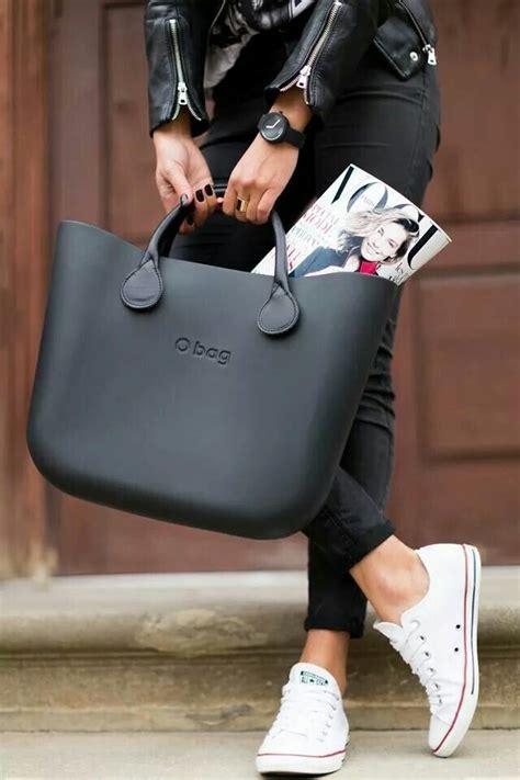 Tas O Bags 3302 o bag italian handbags camille style shoes purses bags style and classic