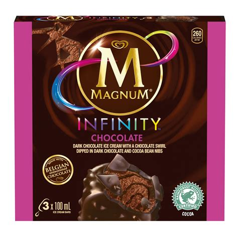 magnum infinity magnum infinity bars reviews in