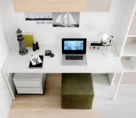 Childrens Small Desk Desks
