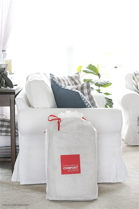 comfort works slipcovers slipcover conundrum comfort works slipcover review