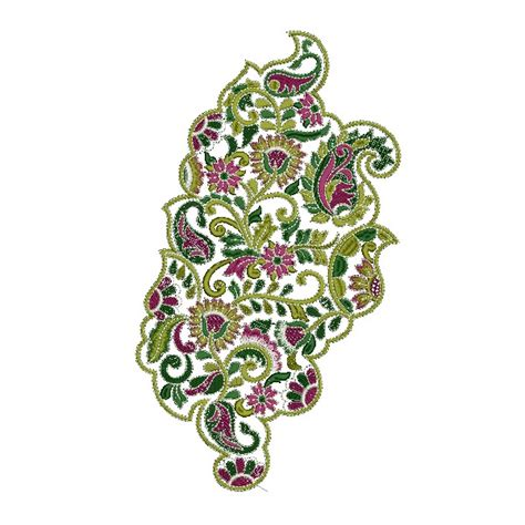 design embroidery patch patch embroidery design10 embroideryshristi