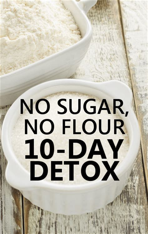 10 Day Detox Protein Shake by Shake Detox Diet