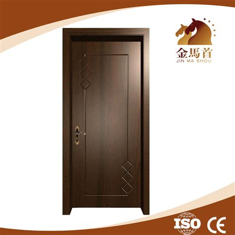 Interior Door Manufacturers Usa World Class Interior Door Manufacturers Toilet Interior Pvc Door Manufacturers Malaysia Buy Pvc