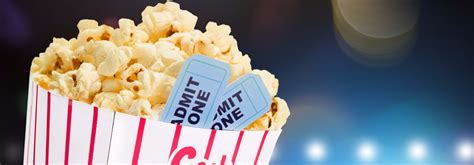 Premiere Cinemas Gift Card Balance - how to get discounts at the cinema the money doctor
